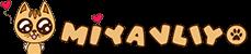 Miyavliyo ❤️
