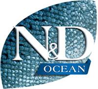 Natural & Delicious Ocean